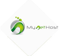 Melbourne web hosting